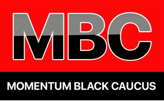 Black Momentum